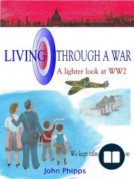 Living Through a War
