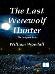 The Last Werewolf Hunter