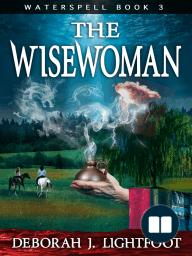 Waterspell Book 3