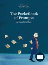 The Pocketbook of Prompts