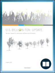 U.S. Billion-Ton Update
