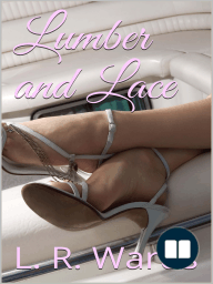 Lumber and Lace
