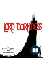 Lord Darkness Episode 1