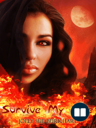 Survive My Fire
