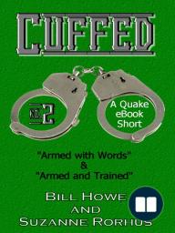 Cuffed Vol. 2