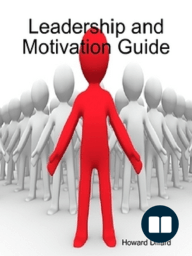 Leadership and Motivation Guide