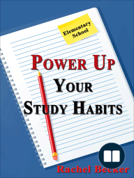 Power Up Your Study Habits
