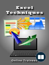 Excel Techniques