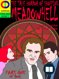 Meadowhell