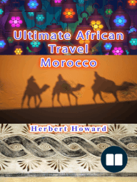 Ultimate African Travel