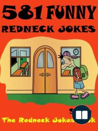 Jokes Redneck Jokes