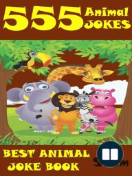 Jokes Animal Jokes