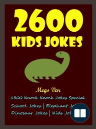Jokes Kids Exclusive