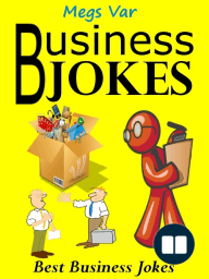 Jokes Business Jokes