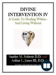 Divine Intervention IV
