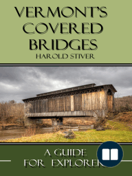 Vermont Covered Bridges