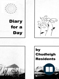 Diary for a Day