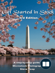 Get Started in Stock