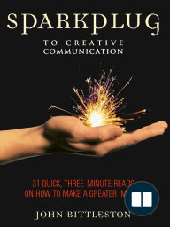 Sparkplug to Creative Communication