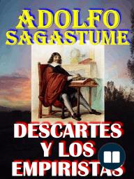 Descartes y los Empiristas
