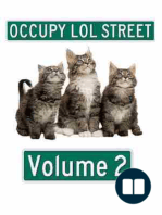 Occupy LOL Street Volume 2
