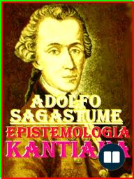 Epistemología Kantiana