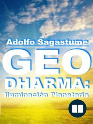 Geo Dharma