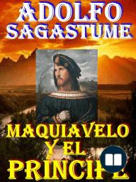 Maquiavelo y el Principe