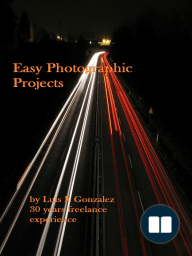Easy Photographic Projects