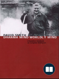 Dharma Mind Worldly Mind