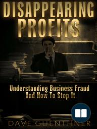 Disappearing Profits