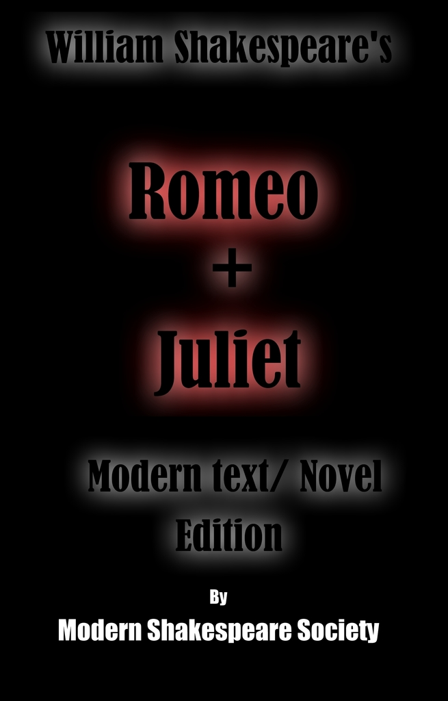 mercutios queen mab speech in shakespeares romeo and juliet Queen mab: essay assignment & [annotated] sample format: argumentative essay prompt: analyze mercutio's queen mab speech scene 4 of romeo and juliet.