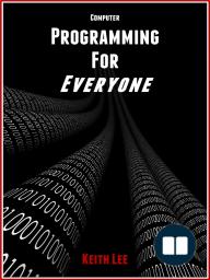 Programming for Everyone