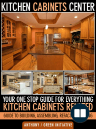 Kitchen Cabinets Center