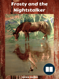 Backyard Horse Tales 2