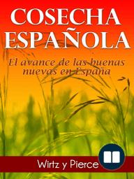 Cosecha Española