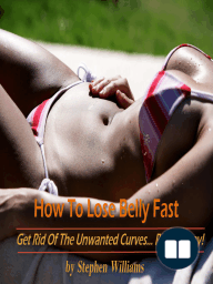 How To Lose Belly Fast