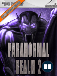 Paranormal Realm 2 (The Social Workshop)