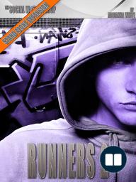Runners 2 (The Social Workshop)