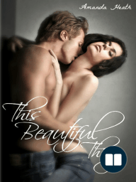 This Beautiful Thing (Young Love #1)