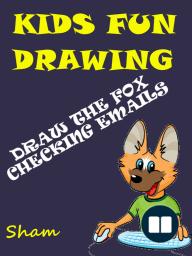 Kids Fun Drawing