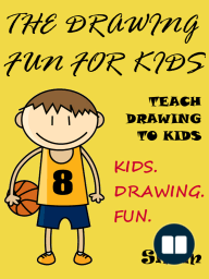 The Drawing Fun For Kids
