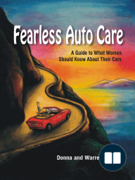 Fearless Auto Care