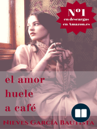 El amor huele a café