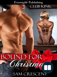 Bound for Christmas