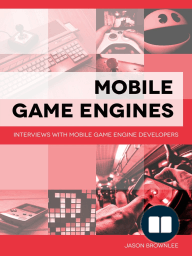 Mobile Game Engines