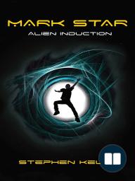 Mark Star Alien Induction