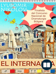 El Internauta