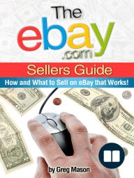 eBay.com Sellers Guide