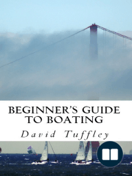 Beginner's Guide to Boating